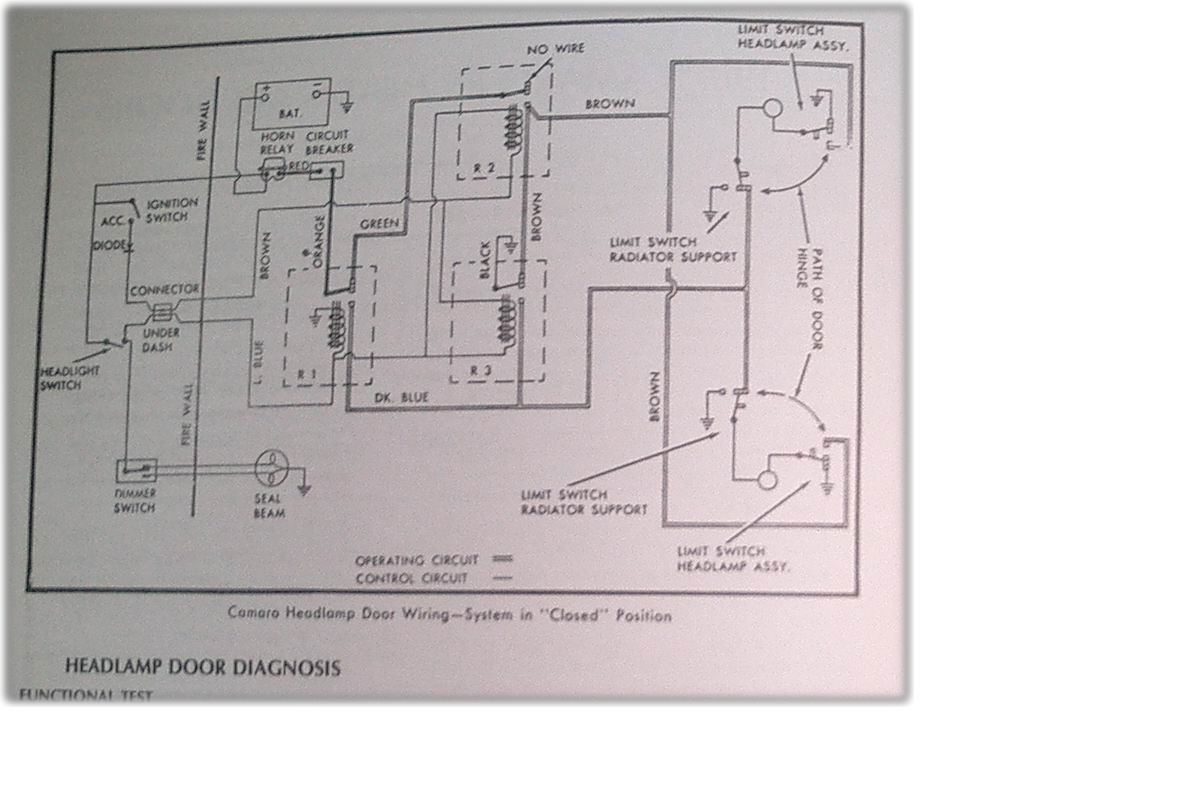 wiring diagram for 1967 camaro the wiring diagram 67 camaro rs wiring diagram 67 wiring diagrams for car or truck